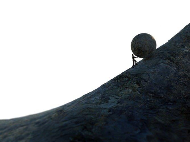sisyphus-shadow.jpg