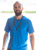 An Interview with Clark Depue, Author of Meditative Fitness