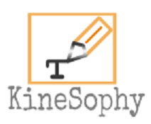 The One-Page Guide to KineSophy