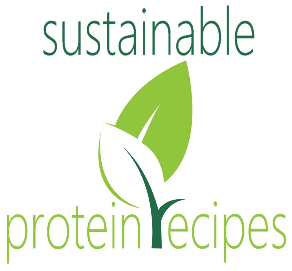 Sustainable Protein Companion Recipes